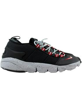 87d9903481e0 Product Image Nike Men s Air Footscape NM Training Shoe