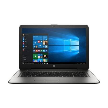 Hp 17 X010nr 17 3   Notebook 17 X010nr Notebook
