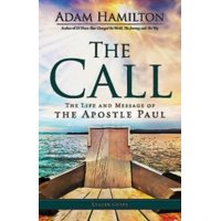 Call: The Call Leader Guide (Paperback)