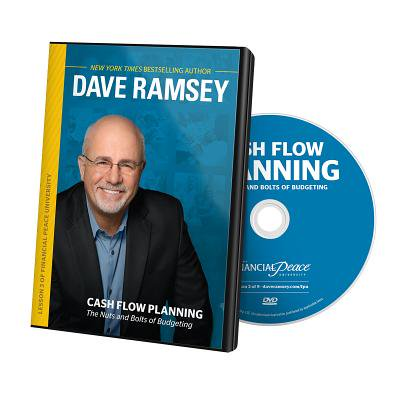 Cash Flow Planning: The Nuts and Bolts of Budgeting (Other)