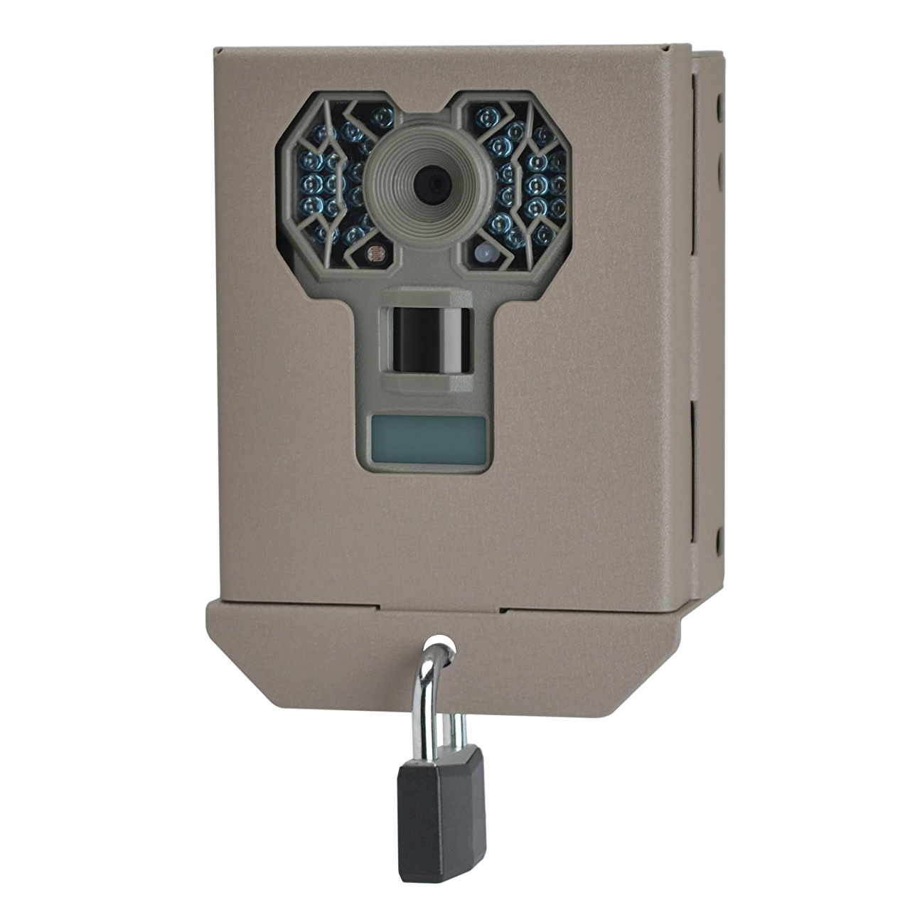 Stealth Cam Stc-bbg Security/bear Box For G Series Stealth Cam Cameras