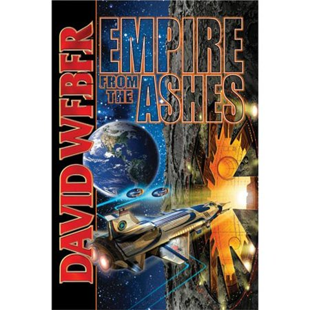 Empire from the Ashes by