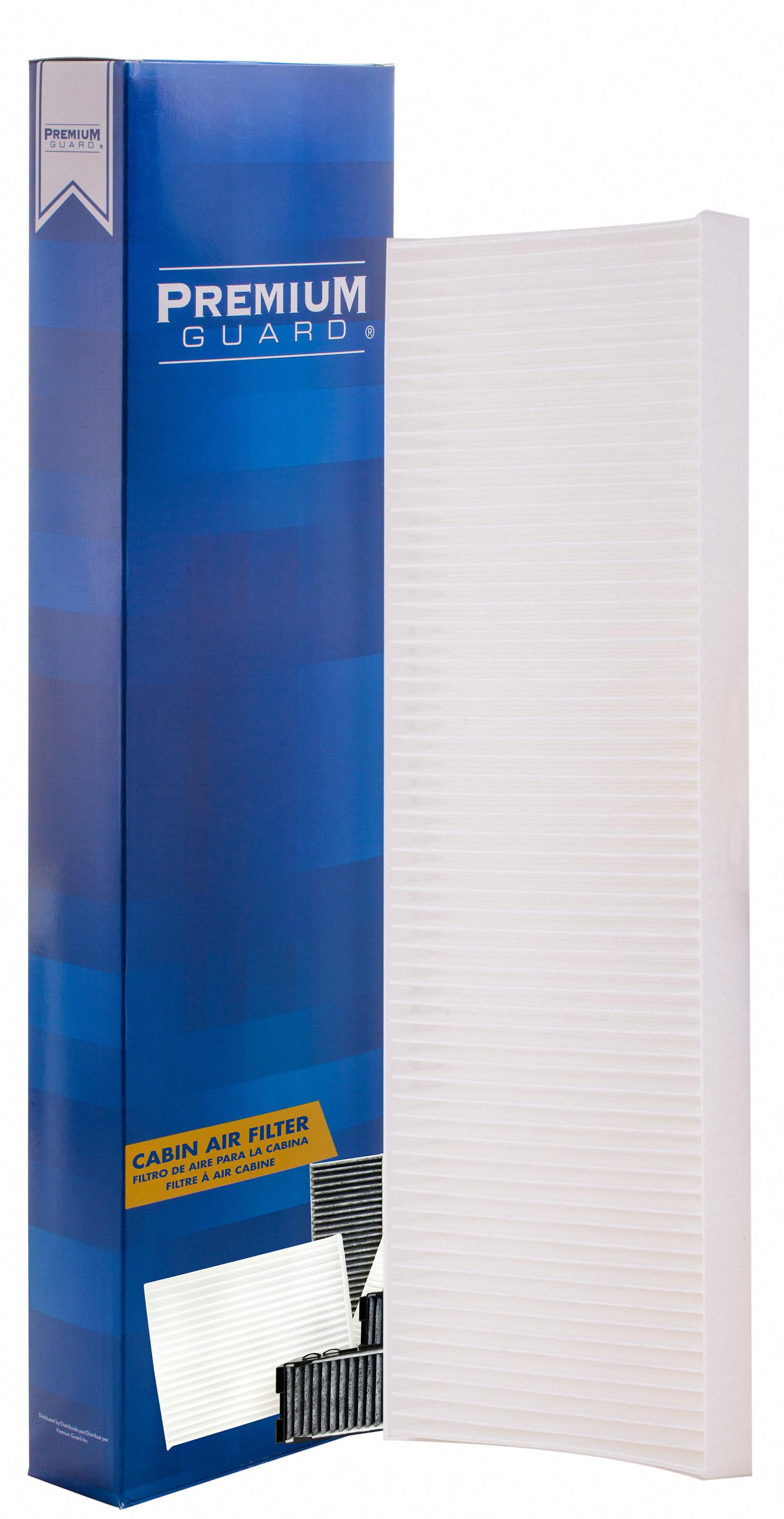C25480 Cabin Air Filter Fit:SATURN L100 L200 L300 LS LS1 LS2 LW1 LW2 LW200 LW300