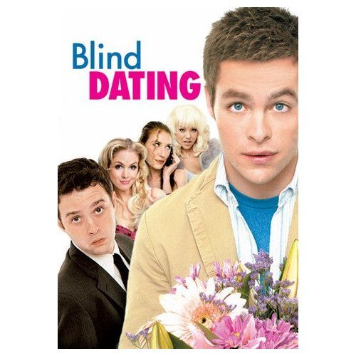 Blind Dating (2007)