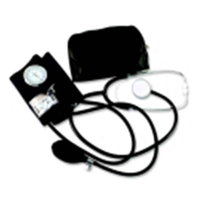 Frey Scientific Aneroid Student Blood Pressure Kit