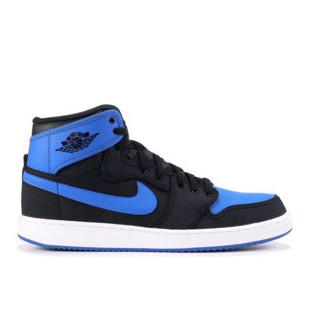 d32d373407d0d6 Air Jordan - Men - Aj1 Ko High  Ajko  - 638471-007 - Size 10.5 ...