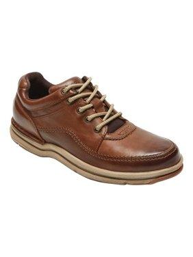 Men's Rockport World Tour Classic Walking Shoe
