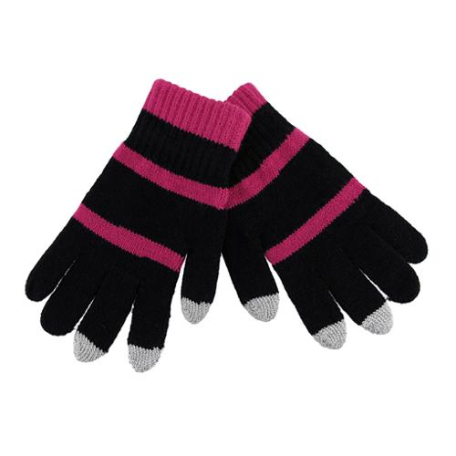 Smartphone Touchscreen Stretchy Winter Gloves