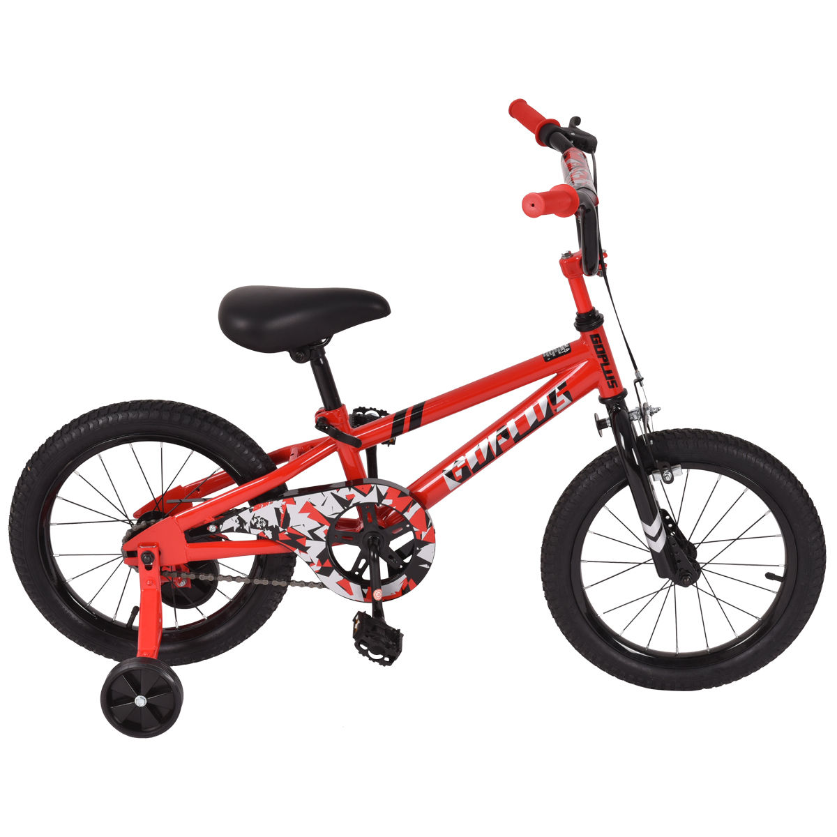 Find great deals on eBay for walmart bicycle. Shop with confidence.