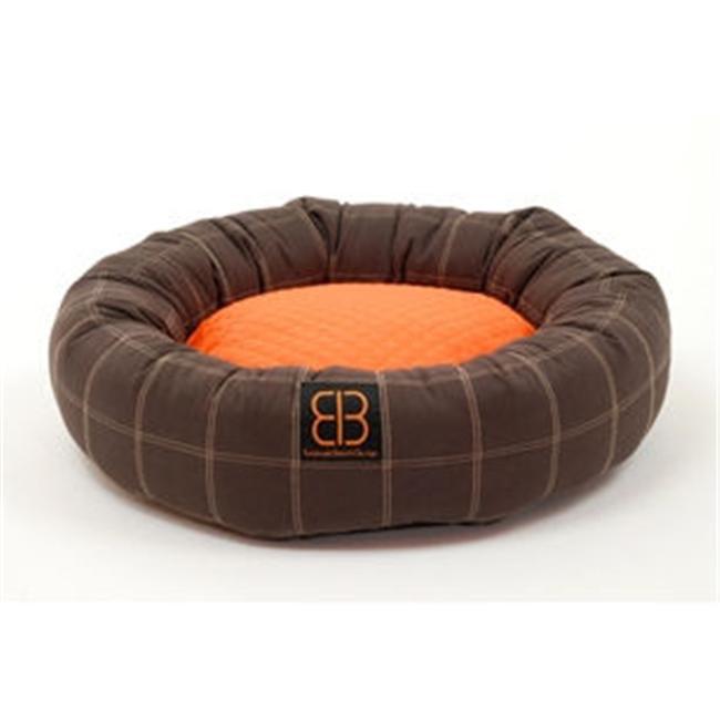 EGR DODO S Small Dozer Donut Bed