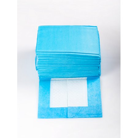 150 30X30 Dog Puppy Pet Housebreaking Wee Wee Training Potty Pee Pads Underpads