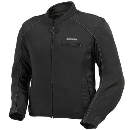 Fieldsheer Corsair 2.0 Jacket (Fieldsheer Corsair 2.0 Sport Jacket Black)