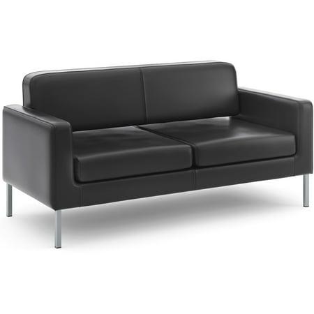 HON, BSXVL888SB11, Corral Sofa, 1 Each