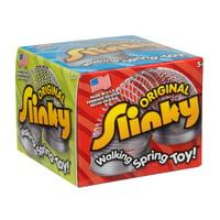 Original Slinky Brand Slinky