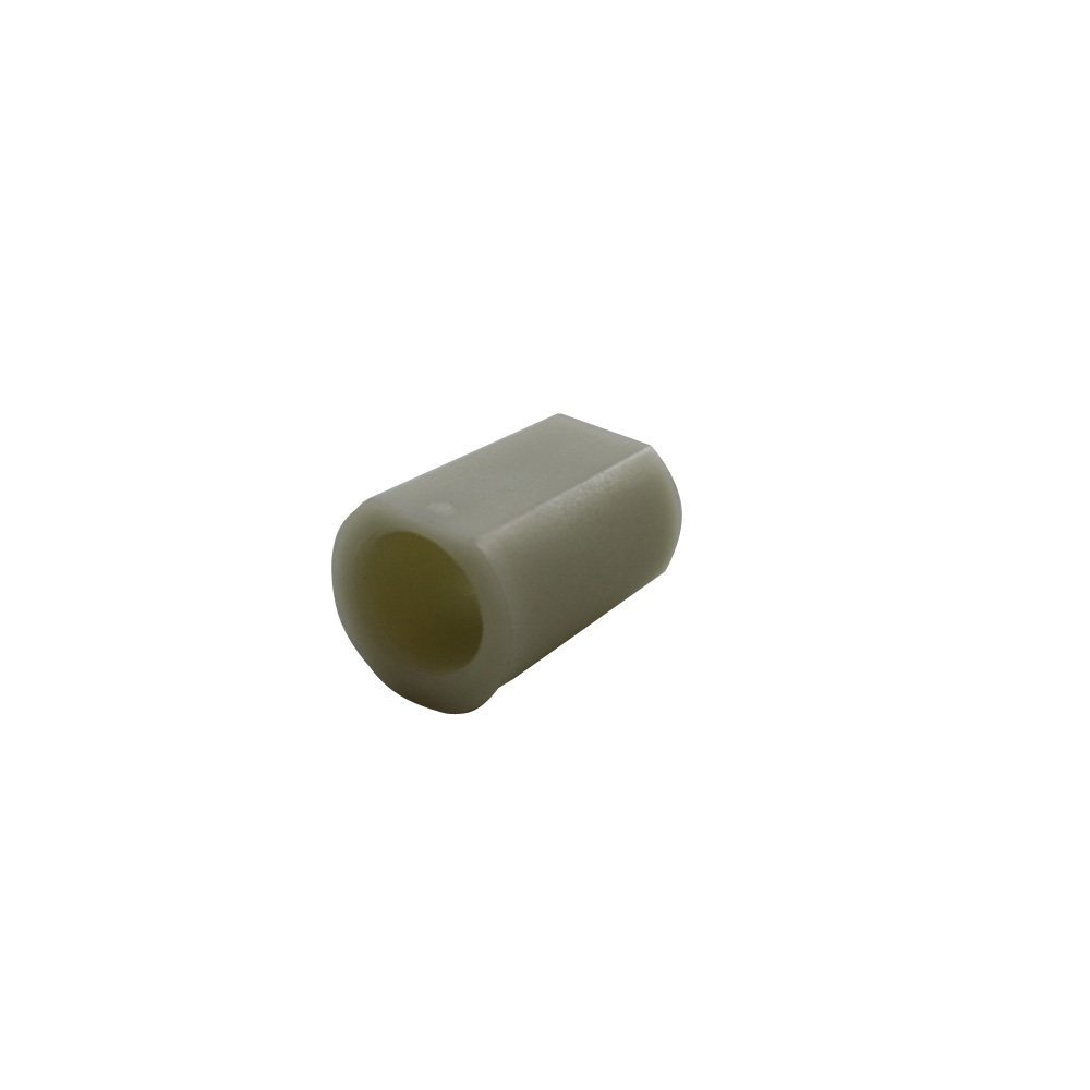 Click here to buy 154404 Lawn Tractor Pitman Arm Shaft Bearing By Craftsman.