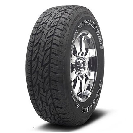 Bridgestone Dueler A/T REVO 2 Tire P245/75R16 - Walmart.com
