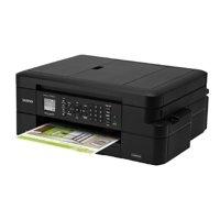 Brother MFC-J775DWXL Color Inkjet Multifunction Printer