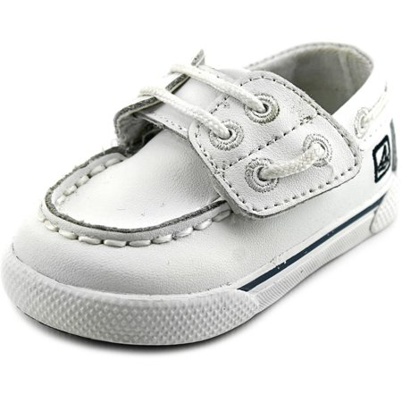 girls shopping shoes top boat deals crib sider toddler on sperry summer shop cribs bluefish infant shoe junior