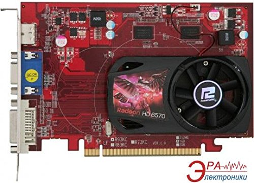 AX6570 1GBK3-H WINDOWS 7 X64 TREIBER