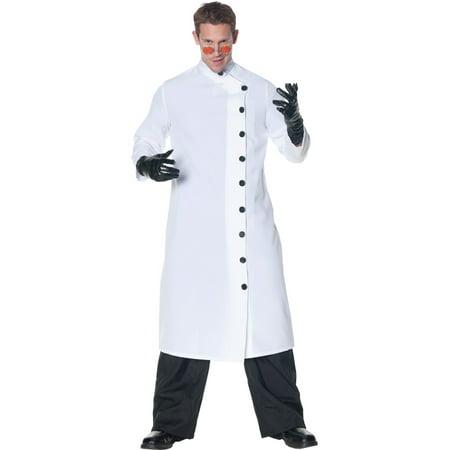 Men's It's Alive Costume