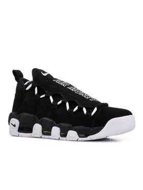 5f160f687 Product Image Nike AIR MORE MONEY Mens Sneakers AJ2998-001
