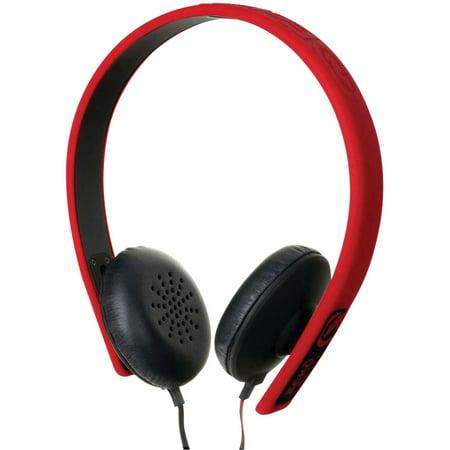 Ecko Unltd. Edge Sport Earbud - earphones with mic ...