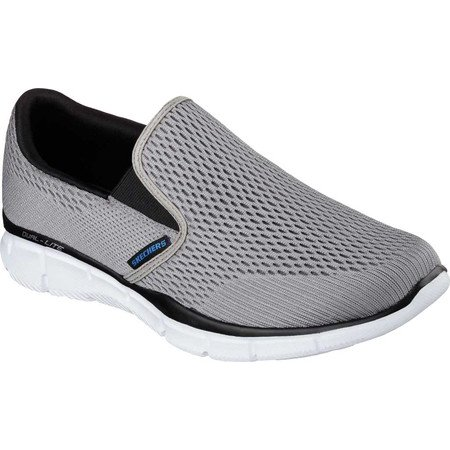 Men's Skechers Equalizer Double Play Slip On