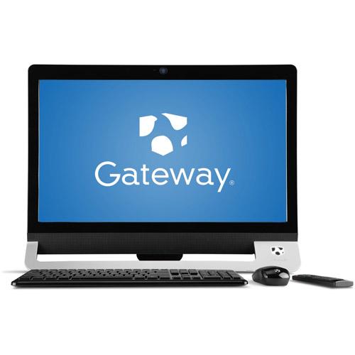 ***fast Track*** Gateway Zx6971-ur30p (t