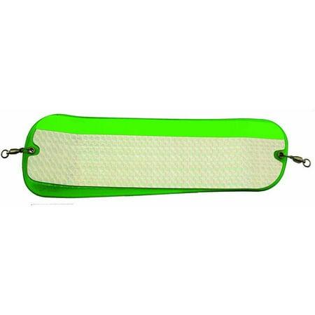 Pro-Troll Hot Chip Flasher, Green Stryper](Banana Flasher)