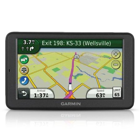 Garmin On The Water Gps Cartography Bluechart G2 Vision East Coast Large Map additionally Garmin Nuvi 52lm Review Cosmetic Upgrade Nuvi 50 Series as well 45161574 together with 122011679916 together with 182036660612. on garmin map updates for free