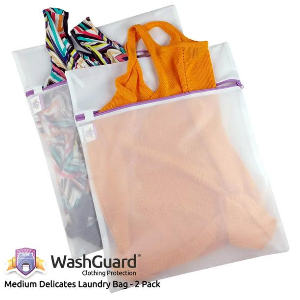 Portable Bra Care Wash Protect Bag Rack Basket Hanger Ball Underwear Storage New