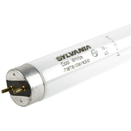 Sylvania 18W 30in T8 Cool White Fluorescent Appliance (Sylvania Cool)