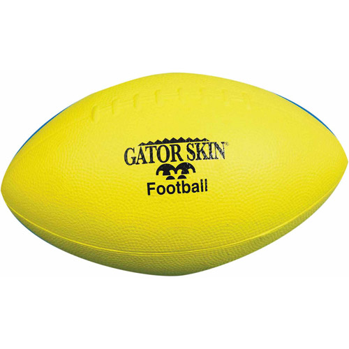 Gator Skin Official Football