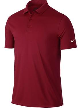Nike Men's Big and Tall Polo Shirts - Walmart.com - Walmart.com
