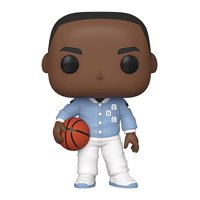 Funko POP! Basketball: UNC - Michael Jordan (Warm Ups)