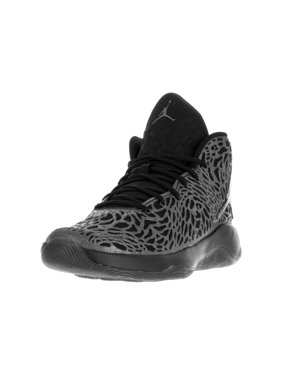 87c251a3f26125 Product Image Nike Jordan Men s Jordan Ultra.Fly Basketball Shoe