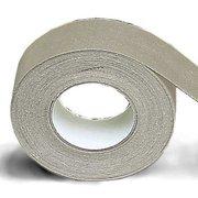 HARRIS 2X60FT GR Antislip Tape, Gray, 2 In x 60 ft.