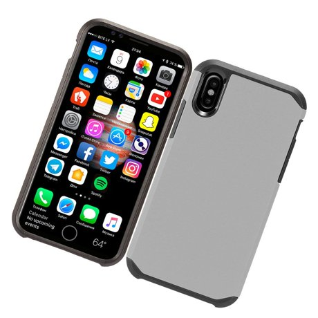 2023 iPhone cases & covers for XS/XS Max, XR, X, 8/8 Plus ...