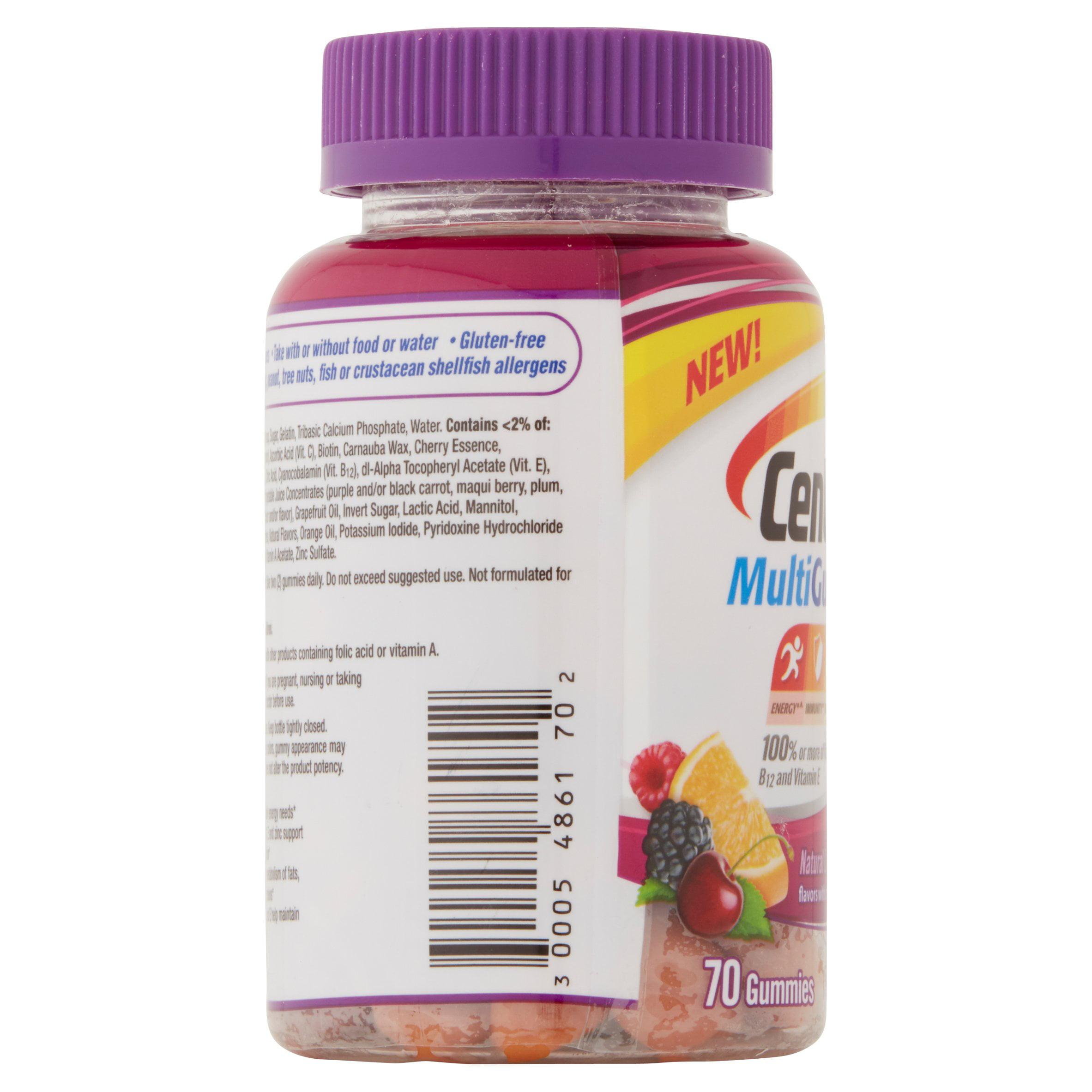 Wellness Calcium Gummy Kids 70 Daftar Harga Terbaru 30 Gummies Centrum Multigummies Women Multivitamin