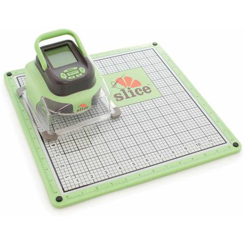 Slice Hands Free Designer Kit, 12 by 12-Inch