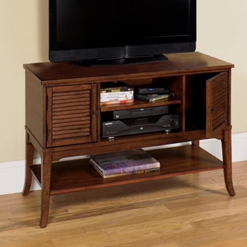 Wildon Home 42'' TV Stand by