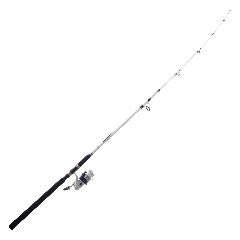 Okuma Tundra 10' Spinning Fishing Rod and Reel Combo by Okuma Fishing Tackle Corp
