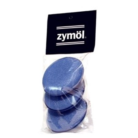 UPC 852969001457 product image for Zymol Wax Applicator Pad | upcitemdb.com