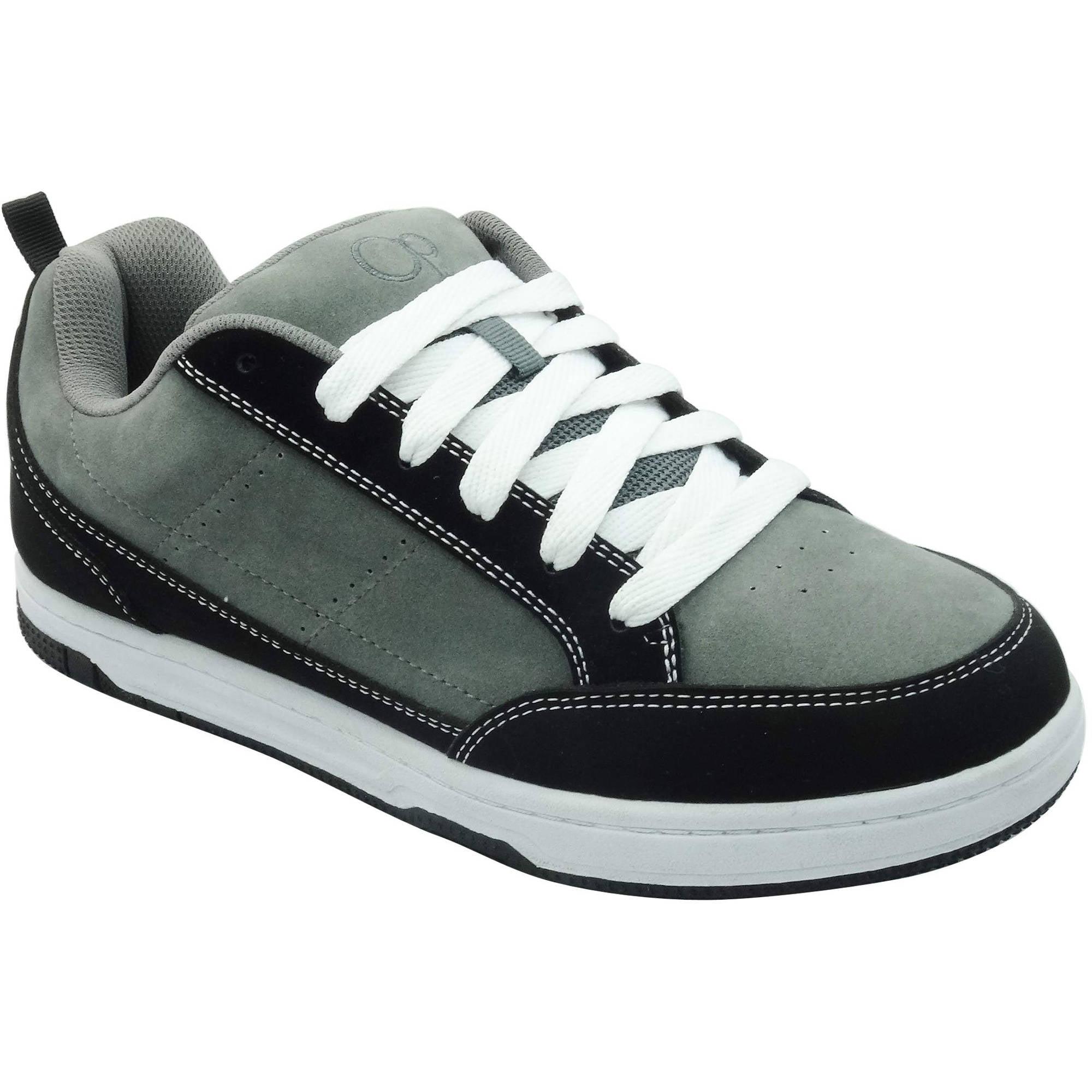Skate shoes walmart - Skate Shoes Walmart 2