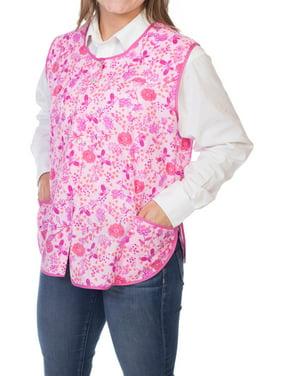 b89cf3411 Pink Womens Blouses & Shirts - Walmart.com