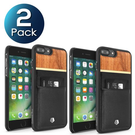 2 pack phone case iphone 7