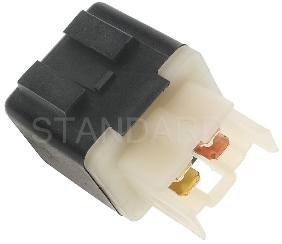 Standard Motor Products RY-30T Air Conditioning Compressor Relays