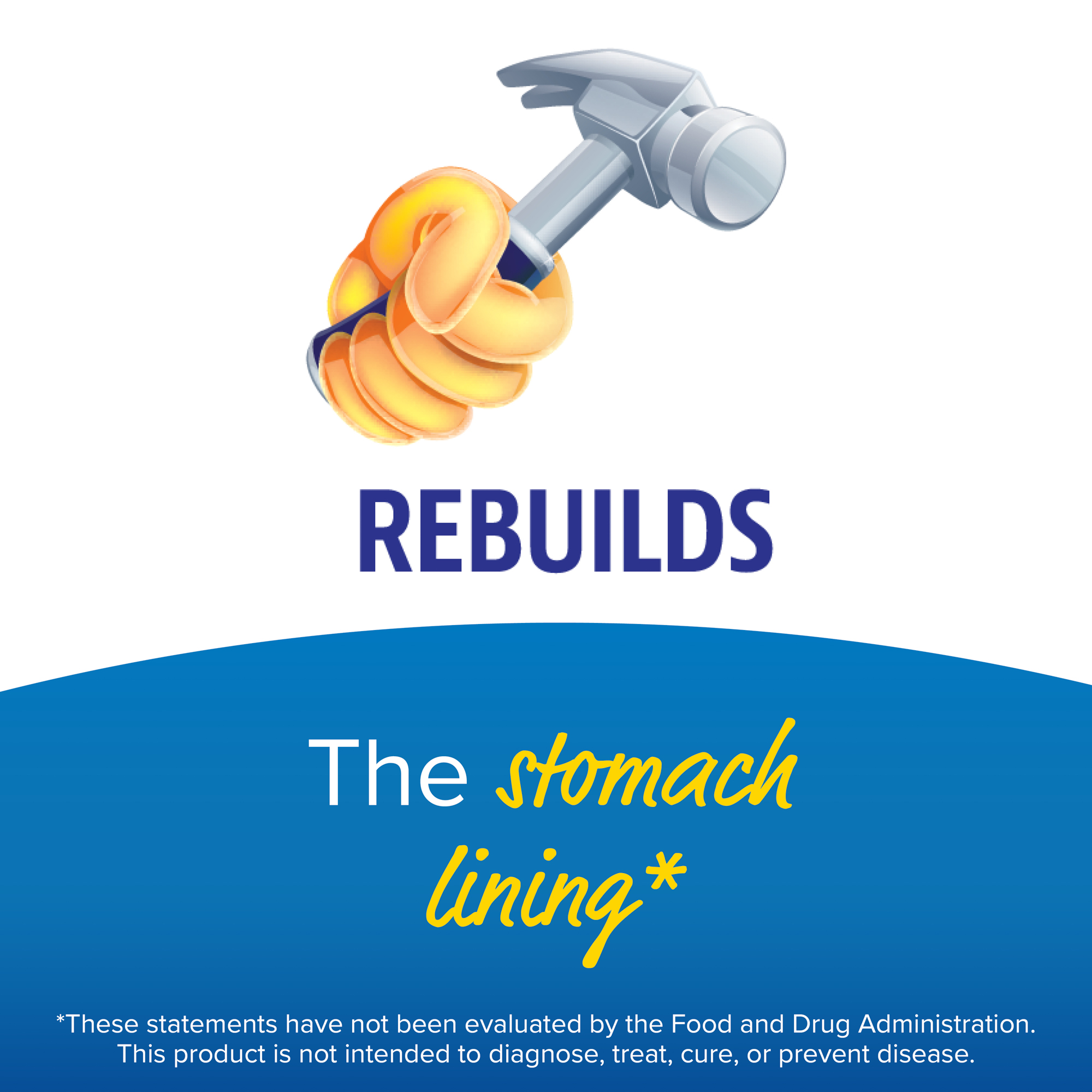 Enzymedica - Heartburn Relief, Dietary Supplement to Help Soothe  Indigestion, Vegan, Non-GMO, Vanilla Orange, 90 chews (45 servings) -  Walmart.com - Walmart.com