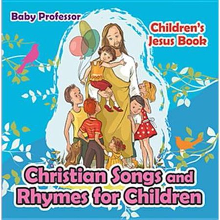 Christian Songs and Rhymes for Children | Children's Jesus Book - - Halloween Songs And Rhymes For Toddlers