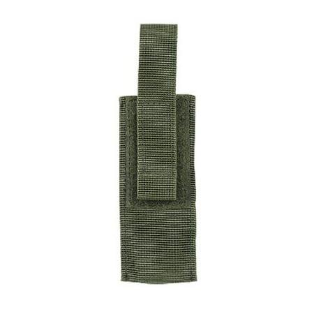 Voodoo Tactical 15-0080 EMT Shears Holster Molle Vest